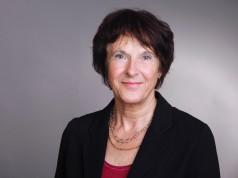 """""""Viele Geräte haben eine zu kurze Lebensdauer. Aus ökologischer Sicht ist das nicht akzeptabel"""", Maria Krautzberger, Präsidentin des Umweltbundesamts."""
