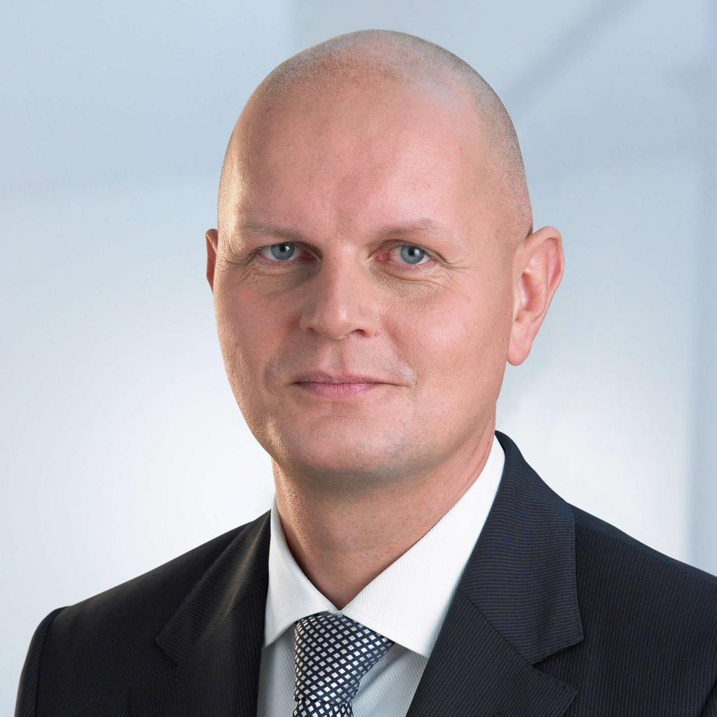 """""""Innovativ, modern, serviceorientiert und preisattraktiv"""", dafür steht für Metro-Chef Olaf Koch das Tochterunternehmen Media-Saturn."""