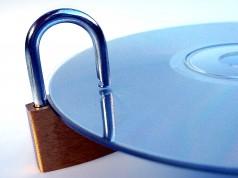 Datenschutz Bild