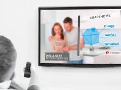 e-masters: Erfolgreich mit TV-Spots.