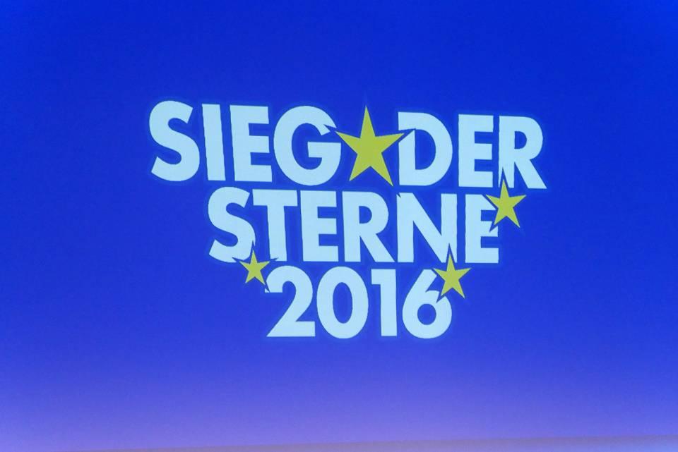Euronics Kongress 2016 in Leipzig
