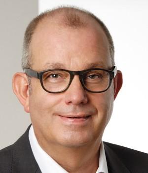 Joachim Kürten ist neuer Geschäftsführer Einkauf bei Cyberport.