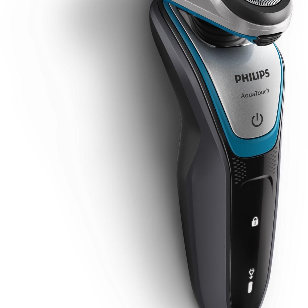 Philips Rasierer Serie 5000