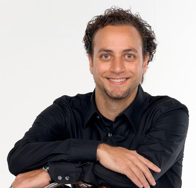 René Némorin