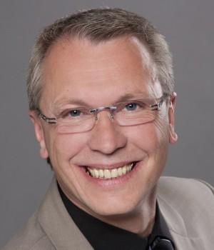 Kümmert sich für Severin um Baden-Württemberg: Oliver Schempp.