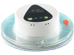 Der Sichler Boden-Wisch-Roboter PCR-1130