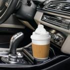 Unold Kaffeeautomat To Go mit 350 ml Bechervolumen.