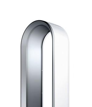 Dyson Luftreiniger Pure Cool Link mit App-Steuerung.