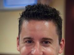 Tobias Ulrich hat die Leitung der Electrolux Vertriebsregion Süd übernommen.