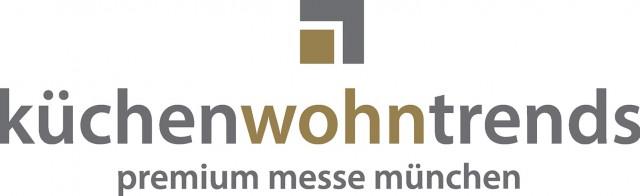 Logo Küchenwohntrends