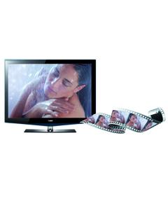 BWT TV Kampagne