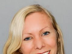 """Bettina Bär übernimmt die Leitung des neuen """"Tendence""""-Teams."""