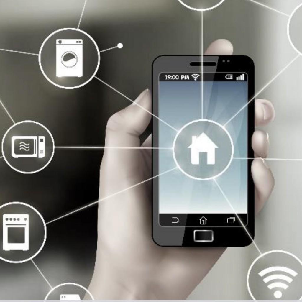 IoT - Internt of things