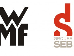 Logo WMF Group SEB