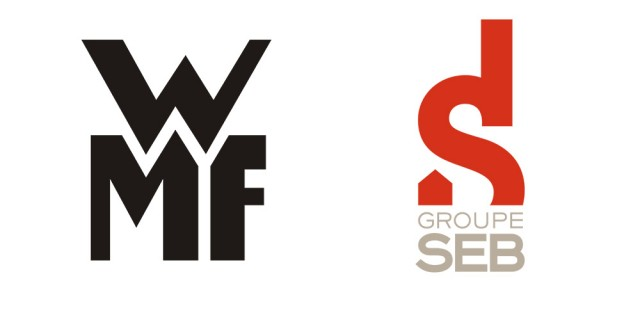 Logo WMF Group SEB