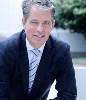 """""""Die IFA ist ein Muss für die Branche!"""" (Jens-Christoph Bildlingmaier, Vorsitzender der Geschäftsführung der Bauknecht Hausgeräte GmbH, anlässlich der Bauknecht-IFA-Premiere im Jahr 2014.)"""