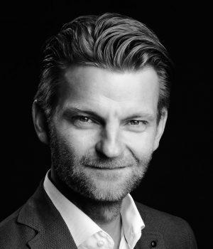 Seit Mitte April ist Udo Hattenhauer als Vertriebsleiter DACH bei Carrera an Bord.