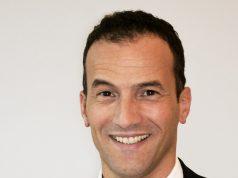 Hamidi Loukili ist bei Severin in Sundern neuer Key Account Manager E-Commerce.