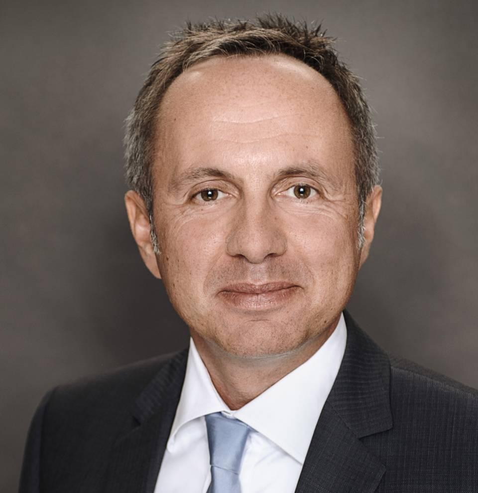 Stephan Patrick Tahy
