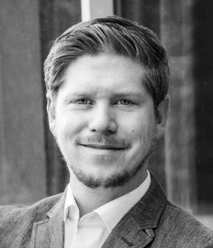 Neuer Ansprechpartner für Marketing und PR bei Rommelsbacher: Thomas Gehring.