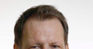 Detlev Nagel, Geschäftsführer Fakir Hausgeräte GmbH