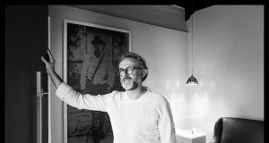 Gegen die Verschwendung von Lebensmitteln: Grundig engagiert sich mit Starkoch Massimo Bottura