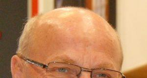 """""""Bei der neuen Form der Flächengestaltung stehen die ausstellenden Marken der ProBusiness-Mitglieder jetzt noch viel stärker im Blickpunkt"""", Heinz Werner Ochs, Vorsitzender ProBusiness."""