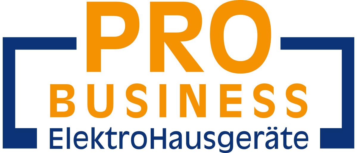 ProBusiness Logo