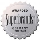Jura Superbrand
