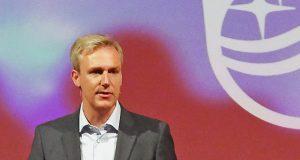 Bernd Laudahn Philips