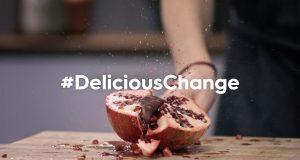 Das Ideas Lab von Electrolux bietet die Chance für alle kulinarischen Kreativen, ihre Ideen für eine gesündere und nachhaltigere Zubereitung von Lebensmitteln mit der Öffentlichkeit zu teilen.