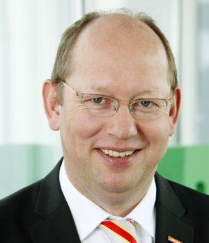 Olaf Heide geht nach fast 20 Jahren bei Medimax von Bord.