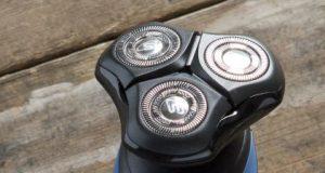 Remington Rasierer HyperFlex Aqua Plus XR1450 mit PrecisionUltraSchneidsystem.