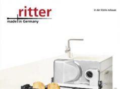 Ritter Küchenmeile