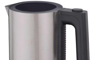 Der Cloer Wasserkocher 4990