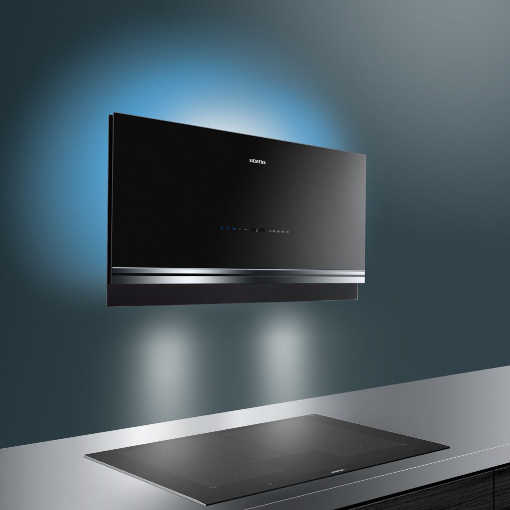 siemens dunstabzugshaube iq700. Black Bedroom Furniture Sets. Home Design Ideas