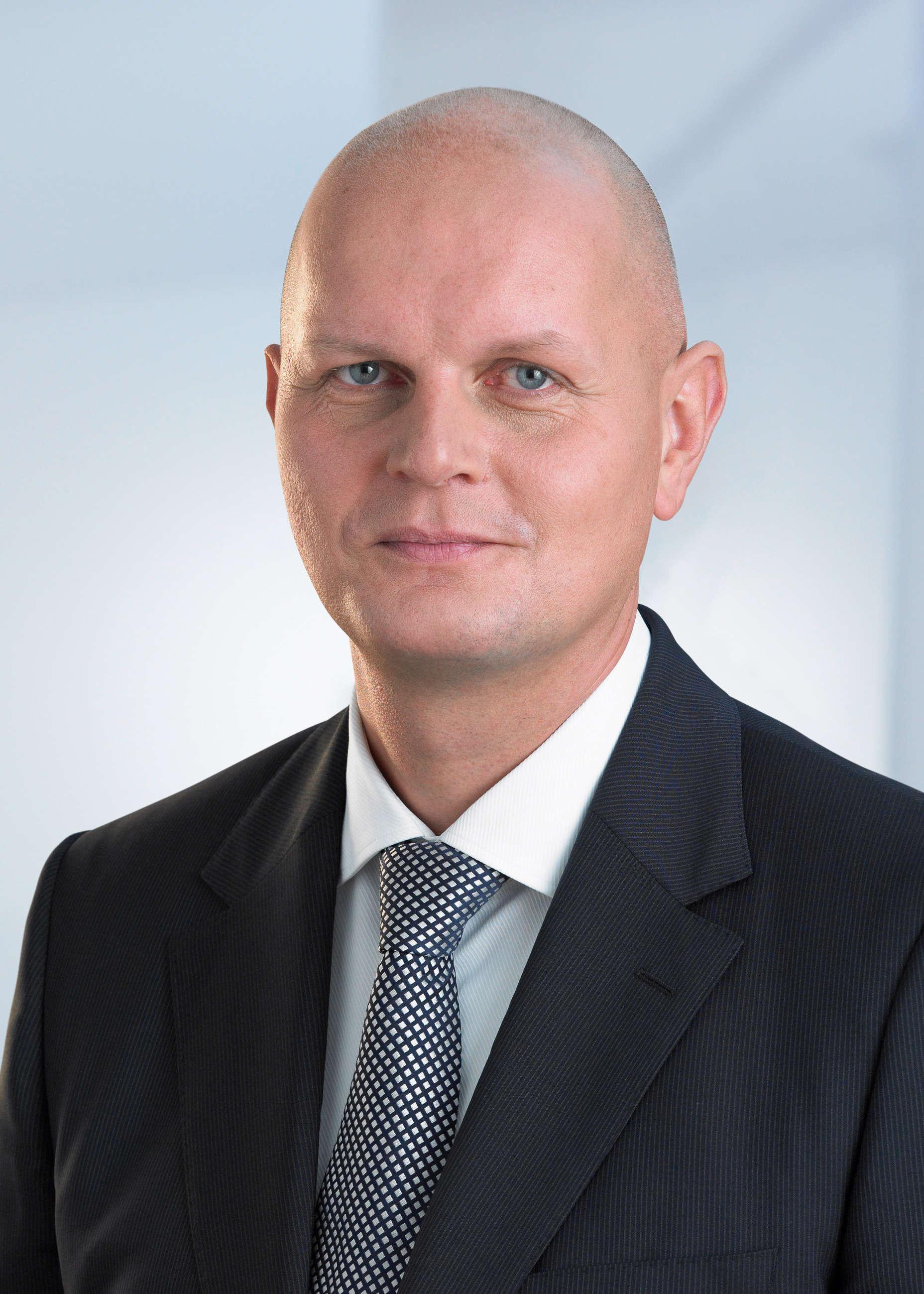 """""""Wir haben große Fortschritte bei der Transformation des Unternehmens gemacht"""", Olaf Koch, Vorstandsvorsitzender der Metro AG."""