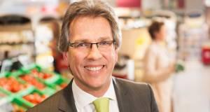 """""""Der verkaufsoffene Sonntag ist für die Unternehmer nicht immer der große Umsatztag - aber es ist eine Chance, die Qualität und Stärken eines Standortes auch Leuten zu zeigen, die normalerweise nicht dorthin kommen würden"""", Michael Radau, Präsident Handelsverband NRW."""