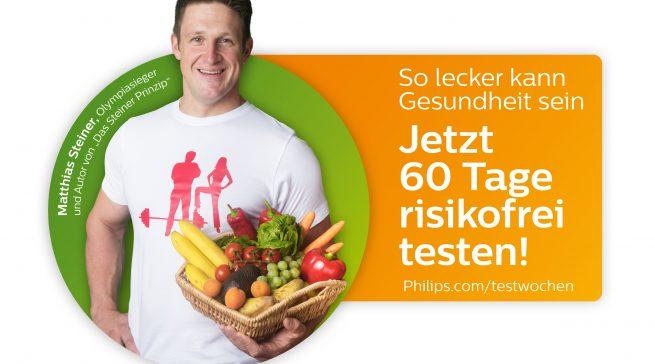 philips_kuechenkampagne_matthias_steiner_60_tage_testwochen