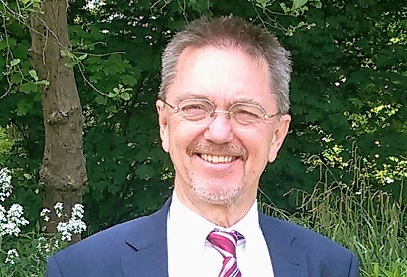 Segeln und Snowboarden statt Jupiter: Karl-Ernst Ruoss hat sich in den Ruhestand verabschiedet.