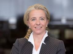 """""""Wir arbeiten seit Jahren daran, Küppersbusch wieder als Marke im Bereich der Haushaltsgeräte fest zu etablieren"""", Andrea Heiner-Kruckas."""