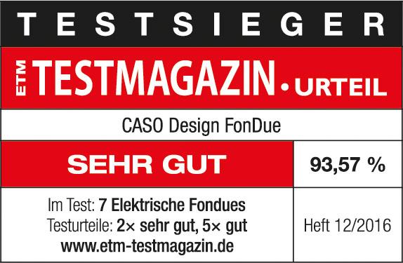 caso design fondue 12 016