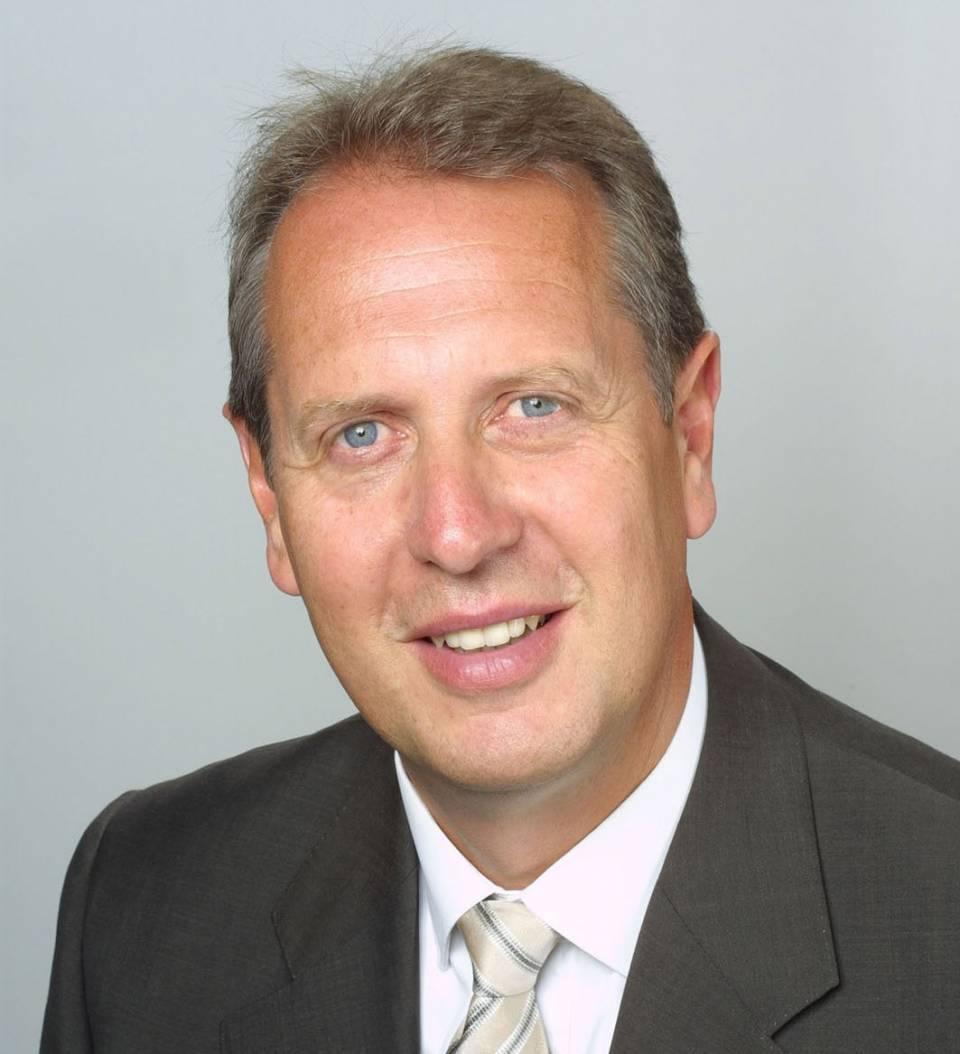 In der deutschen Hausgerätebranche kein Unbekannter: Der SEB Top-Manager Dr. Volker Lixfeld wird Chef der WMF Group.