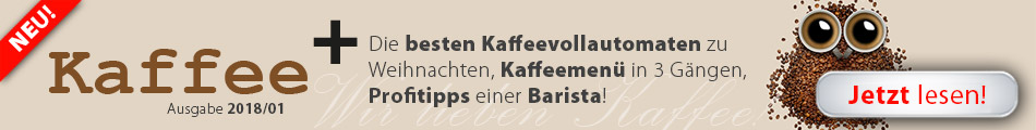 Küppersbusch Induktionskochfeld Muldenlüftung KMI 8500 0