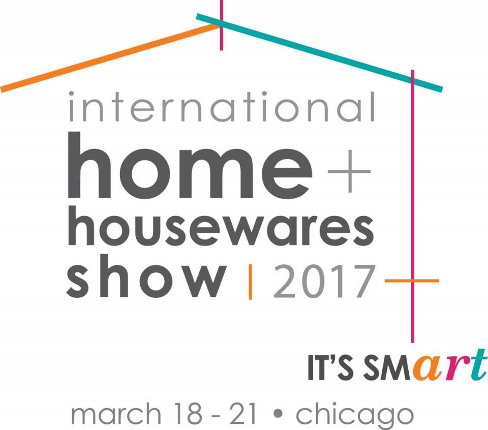 Chicago calling: Die International Home + Housewares Show ruft im März.
