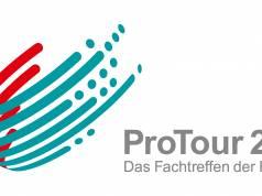 Logo BSH ProTour 2017