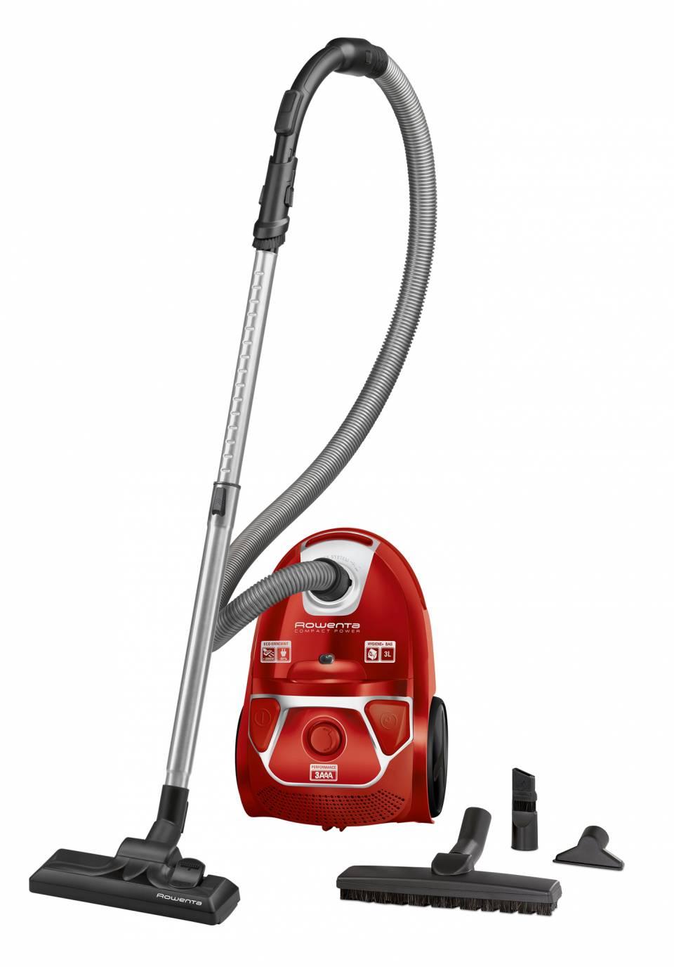 Staubsauger Für Parkett : rowenta staubsauger compact power parkett ~ Watch28wear.com Haus und Dekorationen