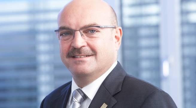 """""""Die Digital-Allergie in unserer Händlerschaft hat deutlich abgenommen"""", Franz Schnur, Geschäftsführer telering."""
