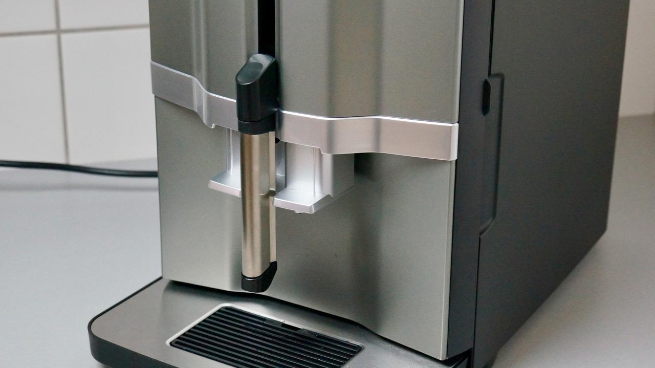 Siemens Kühlschrank Temperaturanzeige Blinkt : Siemens kühlschrank temperatur blinkt gefrierschrank abtauen