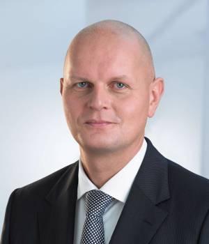 """""""Wir haben uns in einem anspruchsvollen Marktumfeld im Weihnachtsquartal solide behauptet"""", Olaf Koch, Vorstandsvorsitzender der Metro AG."""